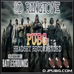 Pubg Ringtones Pubg Game New Latest Ringtone Free Free Download